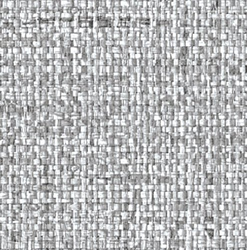 Klebefolie Möbelfolie Dekorfolie Jute grau 45 cm x 200 cm Selbstklebefolie - dekorative selbstklebende Folie