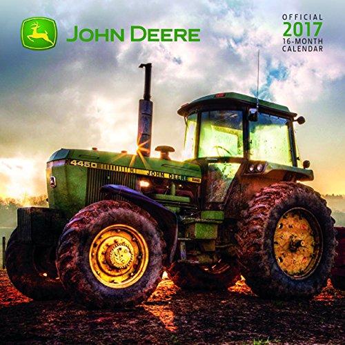 john-deere-2017-calendar