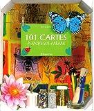 Telecharger Livres 101 cartes a faire soi meme (PDF,EPUB,MOBI) gratuits en Francaise