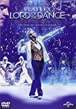 Acquista Lord of The Dance: Dangerous Games (DVD)