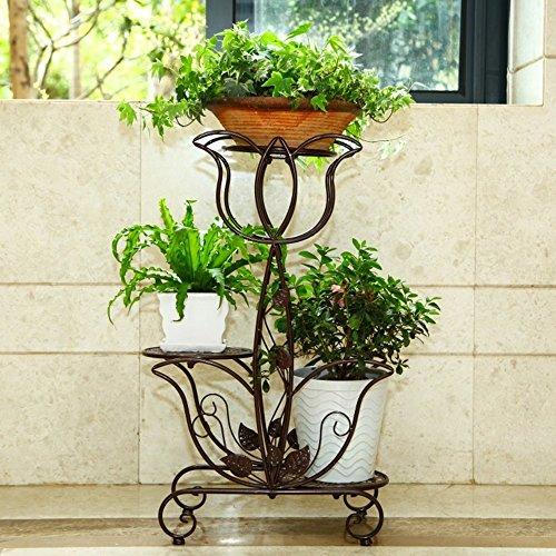 pianta-da-giardino-multistrato-al-piano-terrazzo-fiore-in-legno-fiorisce-vasi-da-giardino-verde-radi