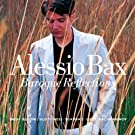 Alessio Bax; Baroque Reflections