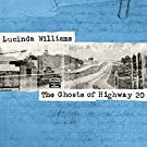 The Ghosts of Highway 20 [VINYL]
