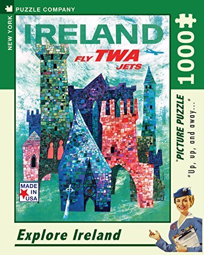new-york-puzzle-company-american-airlines-ireland-1000-piece-jigsaw-puzzle-by-new-york-puzzle-compan