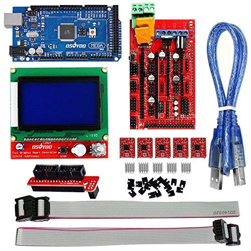 kookye-3d-printer-kit-for-arduino-reprap