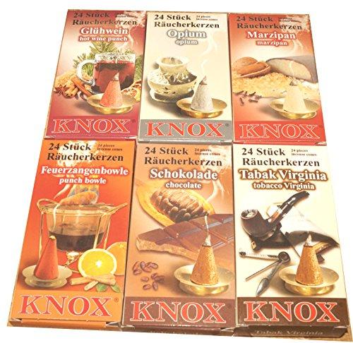 conos-de-juego-bella-aromas-6-paquetes-de-24-unidades-pkg-variedades-mazapan-opium-vino-caliente-pon