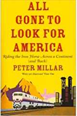 All Gone to Look for America Kindle Edition