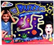 Beat The Buzzer - Buzz Wire Puzzle Set