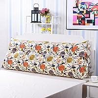 suchergebnis auf f r r ckenkissen f r bett lendenkissen kissen k che haushalt. Black Bedroom Furniture Sets. Home Design Ideas