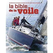 La bible de la voile