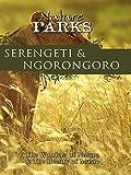 Nature Parks - Serengeti & Ngorongoro, Tanzania [OV]
