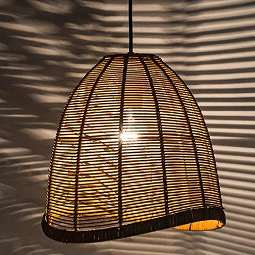 grfh-bambu-in-rattan-luci-del-pendente-rustico-tradizionale-fatto-a-mano-lampadario-classic-natural-