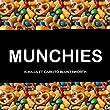 Munchies (feat. Carlito Bluntsworth) [Explicit]
