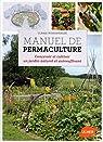 Manuel de Permaculture par Windsperger