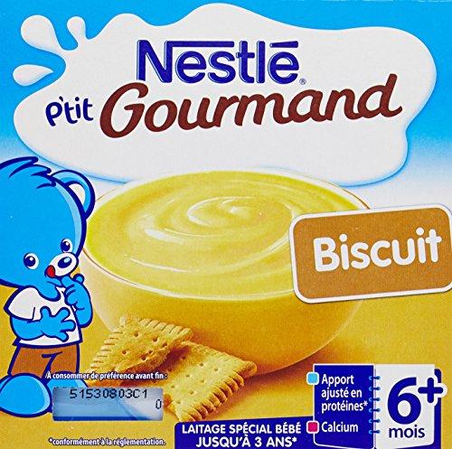 nestle-bebe-ptit-gourmand-biscuit-laitage-des-6-mois-4-x-100g-lot-de-6