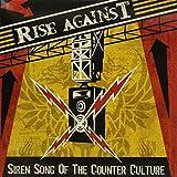Siren Song of Counter [Vinyl] [Vinyl LP]