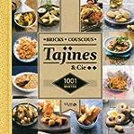 Bricks, tajines, couscous & Cie - 100...