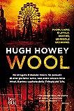 Wool: La trilogia del Silo #1