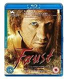 Faust [DVD] [UK Import]