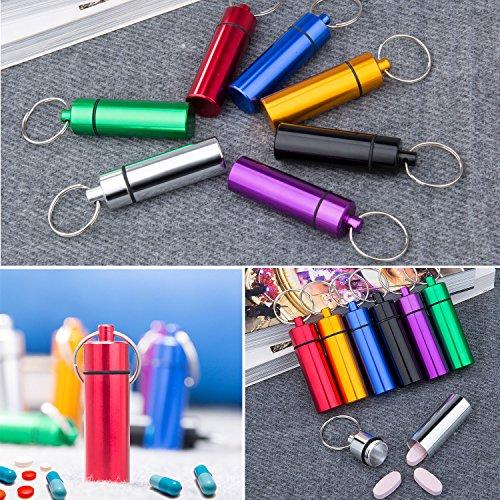 Kleidung & Accessoires Regenschirme Effizient Regenschirm Taschenschirm Mini Mit Herzen verschiedene Farben Um Sowohl Die QualitäT Der ZäHigkeit Als Auch Der HäRte Zu Haben