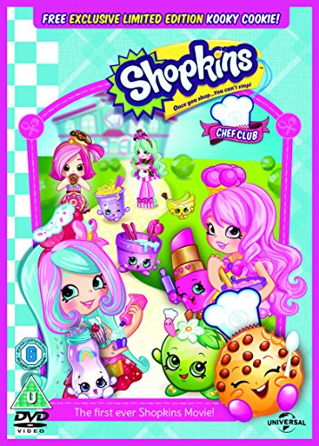 shopkins-chef-club-includes-limited-edition-kooky-cookie-gift-dvd-2016
