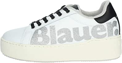 Blauer S0MADELINE03 Sneakers Donna