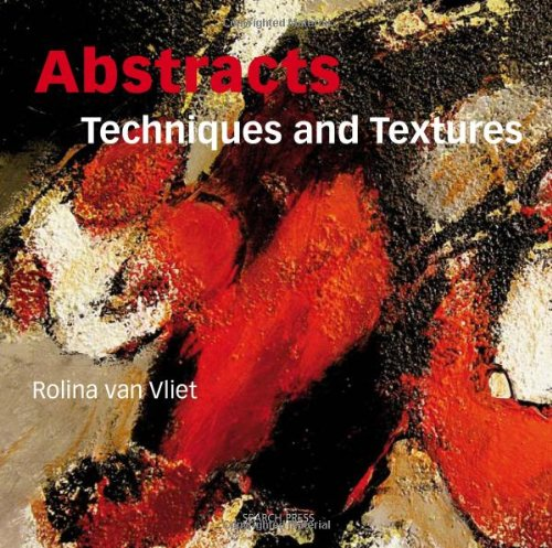 abstracts-techniques-textures