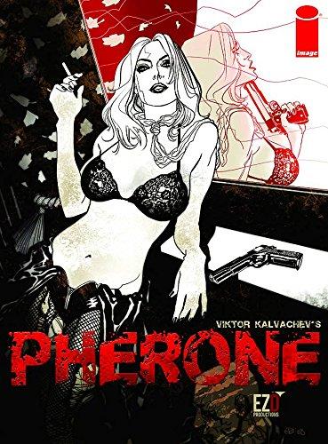 Pherone TP