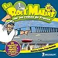 Les Roul'Malins - Beauce Anjou Pays Nantais (Vol.1) (CD+Livre)
