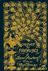Orgueil & préjugés - édition collector