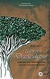 Unter dem Drachenbaum: Legenden und Überlieferungen von den Kanarischen Inseln (Historische Romane und Erzählungen 3)