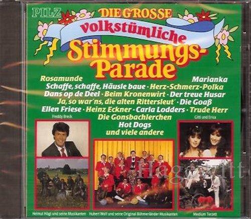 die-grosse-volkstumliche-stimmungsparade-compilation-16-tracks-1990