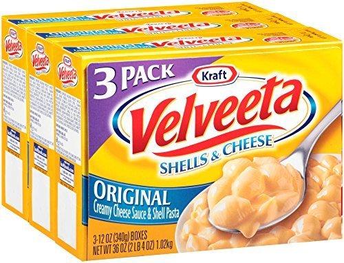 kraft-velveeta-shells-and-cheese-original-12oz-pack-of-3-by-velveeta