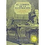 El Correo De La Ilustración. Libros Y Lecturas En La Correspondencia Entre Cavanilles Y El Librero Parisino Fournier (1790-1802)
