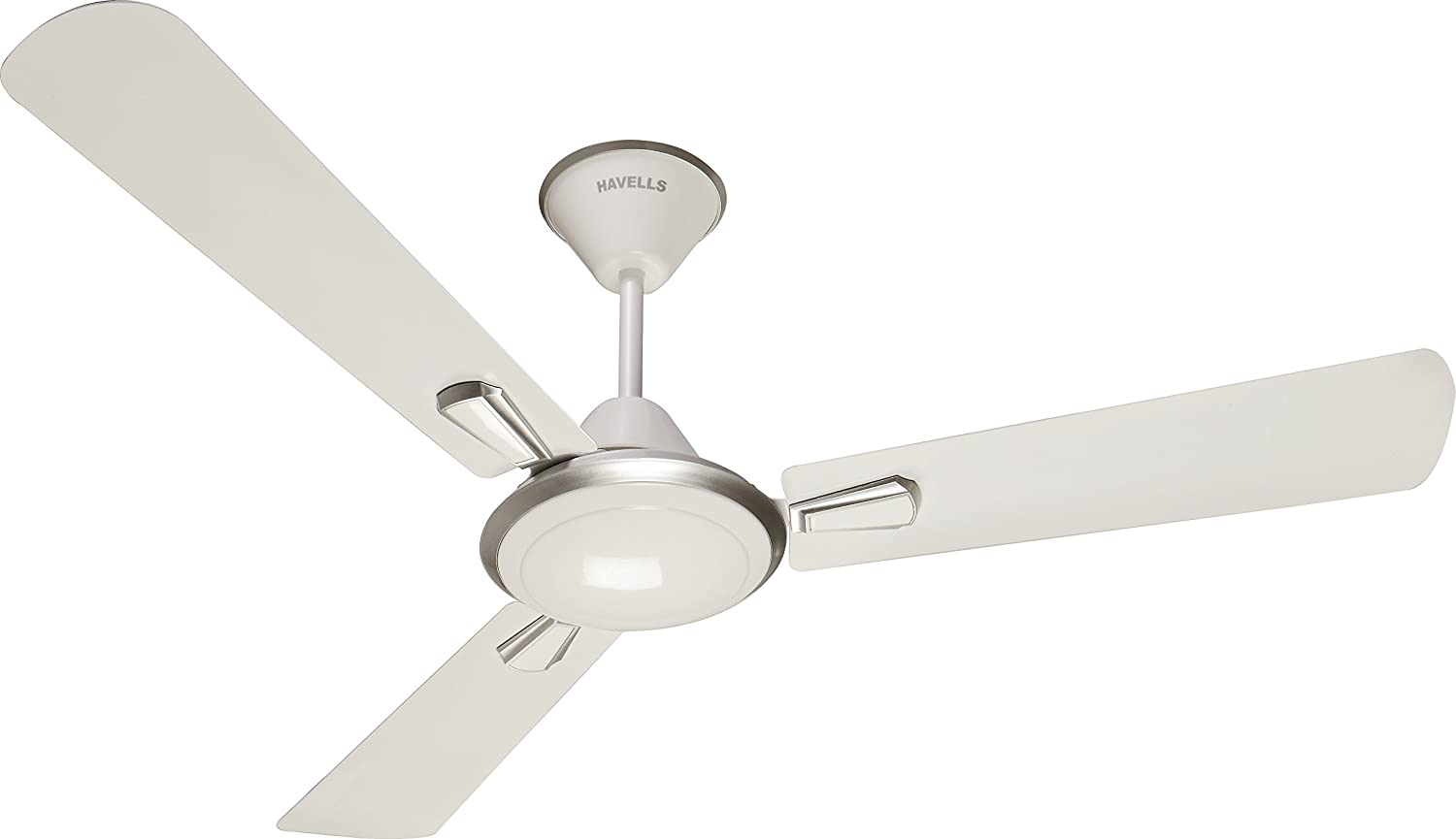 Buy havells furia 1200mm decorative ceiling fan ocean blue buy havells furia 1200mm decorative ceiling fan ocean blue online at low prices in india amazon mozeypictures Images