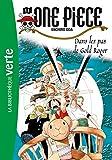 One Piece 11 - Dans les pas de Gold Roger