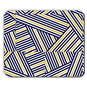 Have with Kate Spade 5 Good quality Man 240 MMX200MMX2 MM mouse pad