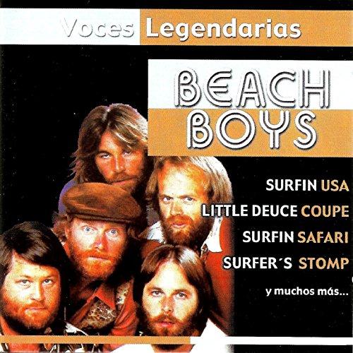 409 (Beach Boys 409)