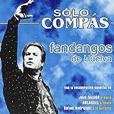 Solo Compas-Fandangos de Huelv