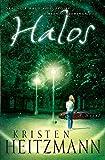 Halos: A Novel (English Edition)