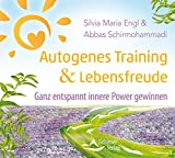 Autogenes Training und Lebensfreude (Amazon.de)