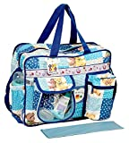 Best Travel Baby Toys - Bey Bee - Mama's Bag {Diaper Bag} Review