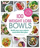 Titelbild 100 Weight Loss Bowls