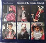 Peoples of the Golden Triangle: Six T...
