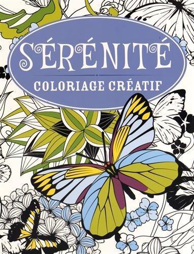 Sérénité PDF Books