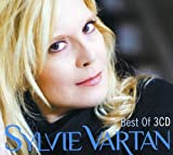 Best Of Sylvie Vartan (Coffret 3 CD)