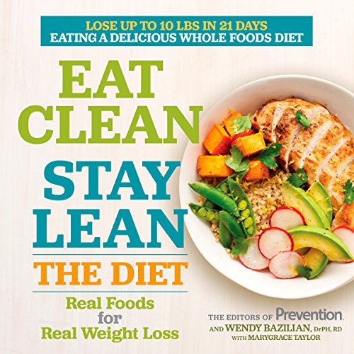 Pdfdownload eat clean stay lean the diet by of full pages pdfdownload eat clean stay lean the diet by of full pages forumfinder Image collections