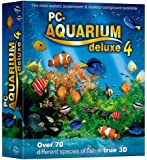 PC Aquarium 4 Deluxe (PC)