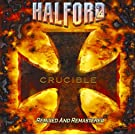 Crucible Remastered [Remaster]