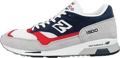 New Balance M1500gwr, Softball Shoe Uomo, 43_EU
